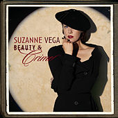 Beauty & Crime by Suzanne Vega