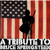 A Tribute To Bruce Springsteen by Various Artists