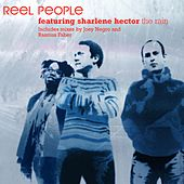 The Rain by Reel People