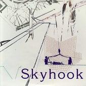 Skyhook by Skyhook