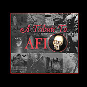A Tribute To AFI by Various Artists