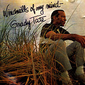 Windmills Of My Mind by Grady Tate