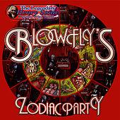 Zodiac Party by Blowfly