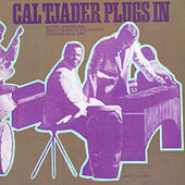 Plugs In by Cal Tjader