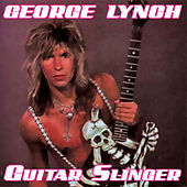 Guitar Slinger by Various Artists