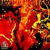 Bacchanal by Gabor Szabo