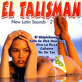 El Talisman by Various Artists