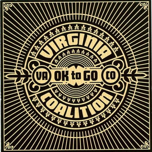 OK to GO by Virginia Coalition