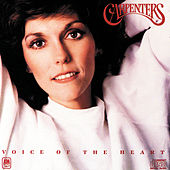 Voice Of The Heart by The Carpenters