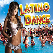 Latino Dance by Various Artists