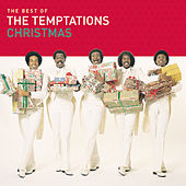 Best Of The Temptations Christmas von The Temptations