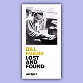 Lost and Found - Love of My Life by Bill Evans