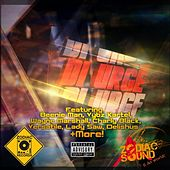 Di Urge Riddim by Various Artists