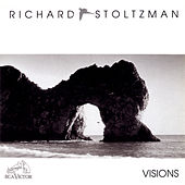 Visions by Richard Stoltzman