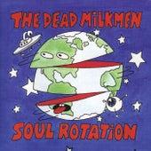 Soul Rotation by The Dead Milkmen