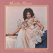 Martha Reeeves by Martha Reeves