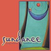 SunDance by Doug Walker