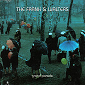 Grand Parade by The Frank and Walters
