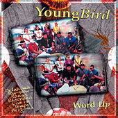 Word Up by Young Bird
