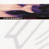 Der Leiermann by Covenant (Techno)