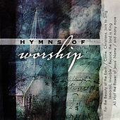 Hymns of Worship by David Shelley