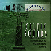 Hymn styles - Celtic Hymns by The London Fox Players