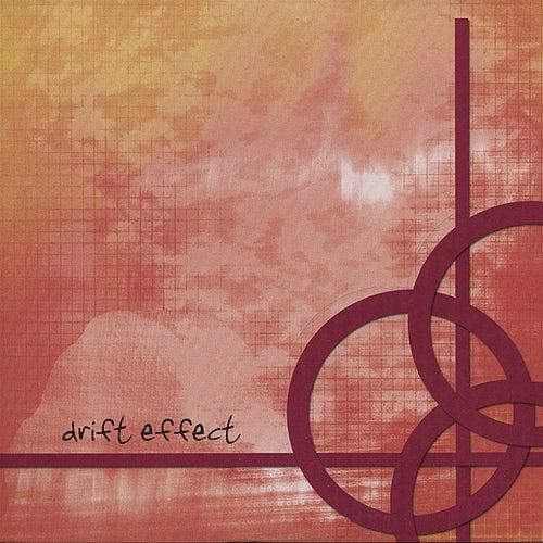 Drift Effect EP by D.R.I.