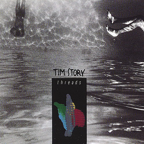 Threads by Tim Story