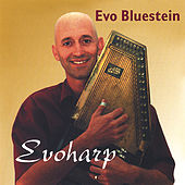 Evoharp by Various Artists