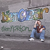 NewClear by Euan Morton