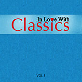 In Love With Classics - Volume 3 by The London Fox Orchestra