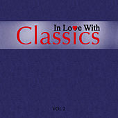 In Love With Classics - Volume 2 by The London Fox Orchestra