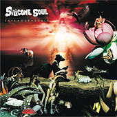 Save Our Souls by Silicone Soul