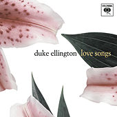 Love Songs by Duke Ellington