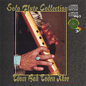 Solo Flute Collection by The Flute Keeper