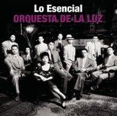 Lo Esencial by Orquesta De La Luz
