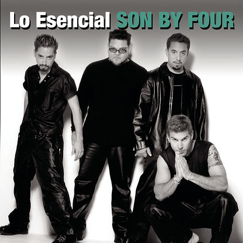 Lo Esencial by Various Artists