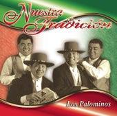 Nuestra Tradición by Los Palominos