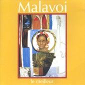 Le Meilleur by Malavoi
