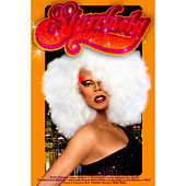 Starrbooty: Original Motion Picture Soundtrack by RuPaul