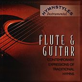 Hymn styles - Flute & Guitar by The London Fox Players