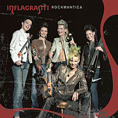 Rockmantica by In Flagranti