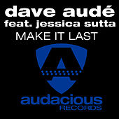 Make It Last by Dave Aude