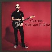 Alternate Ending by Garrett