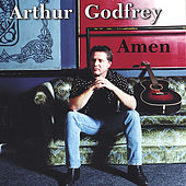 Amen by Arthur Godfrey