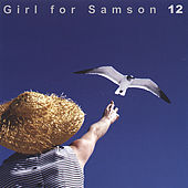 12 by Girl for Samson