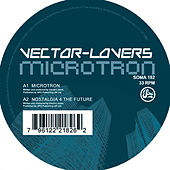 Microtron by Vector Lovers