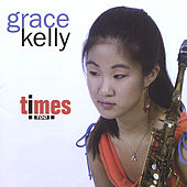 Times Too by Grace Kelly