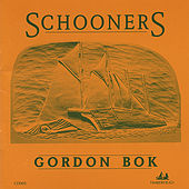 Schooners by Gordon Bok