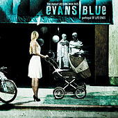 The Pursuit Begins When This Portrayal Of Life Ends by Evans Blue
